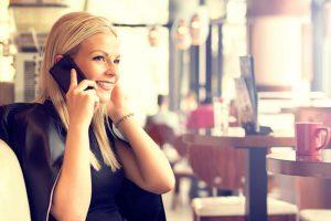 Voyance par téléphone est-ce fiable