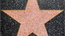 stars de la voyance