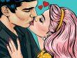 compatibilité amoureuse des signes astro