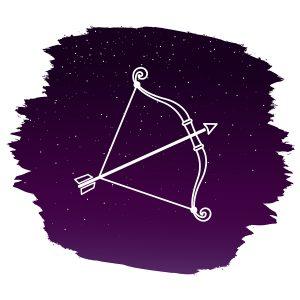Défauts des signes astrologiques