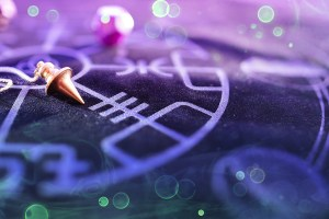 voyance et astrologie
